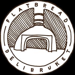 flatbread_delibruket_logo_sigill-page-001-2